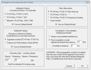 Propagation_Models_Options