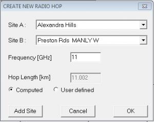 define_new_hop
